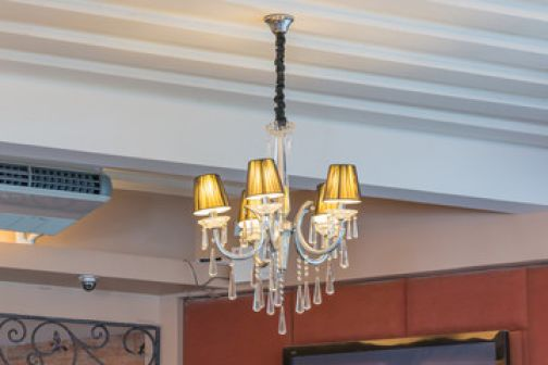 Innovative indoor and outdoor lighting in various finishes by no matter whether youre in quest of pendant illumination for indoor furnishings task lights or entryway lighting you can find plethora of impressive aloadofball Choice Image