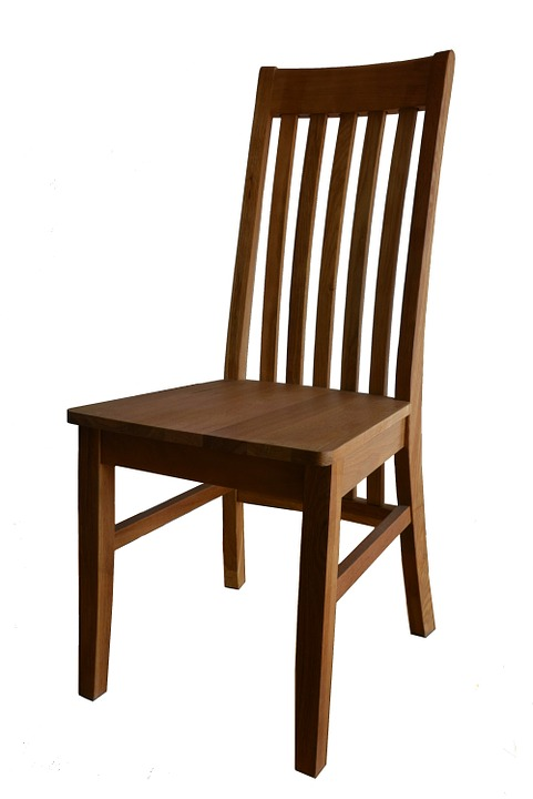 Amazing The Benefits Of Using Wooden Bar Stools In Your Home Home Ibusinesslaw Wood Chair Design Ideas Ibusinesslaworg